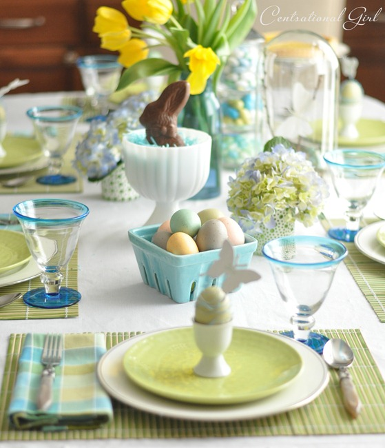 easter-table-settings-2